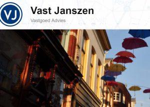 Portfolio Content2Connect VasstJanszen