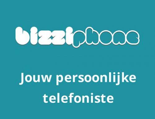 BizziPhone