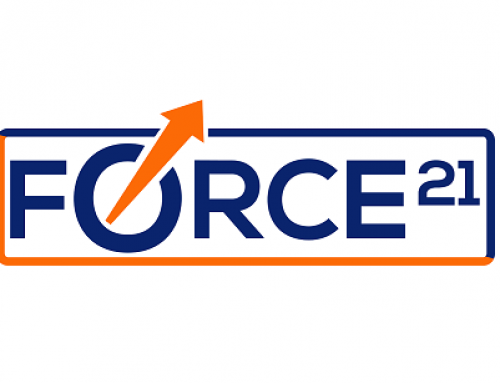 Force21