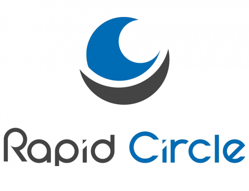 Rapid Circle