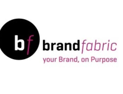 Brandfabric